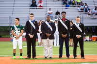 WH Homecoming 10-23-14